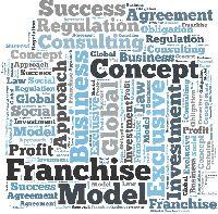 Business & Corporate Law - South Dakota