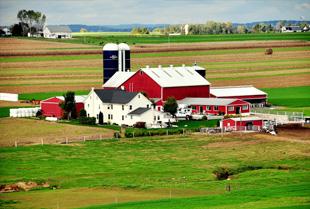 Real Property Law - South Dakota